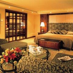 King David Hotel Jerusalem Израиль, Иерусалим - 1 отзыв об отеле, цены и фото номеров - забронировать отель King David Hotel Jerusalem онлайн спа
