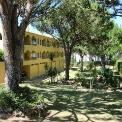 Отель Apartamentos Rio Португалия, Виламура - отзывы, цены и фото номеров - забронировать отель Apartamentos Rio онлайн фото 3