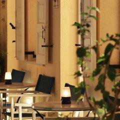 Reverie Santorini Hotel фото 22