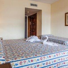 Отель Gran Cervantes by Blue Sea комната для гостей фото 5