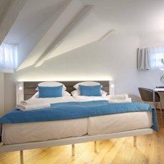 Отель Bishop's House комната для гостей фото 2