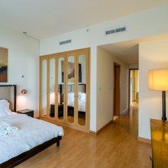 Отель One Perfect Stay - Marina Terrace комната для гостей фото 5