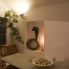 Отель Heliotopos Hotel Греция, Остров Санторини - отзывы, цены и фото номеров - забронировать отель Heliotopos Hotel онлайн сауна
