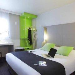 Hotel Campanile WROCLAW - Stare Miasto фото 3