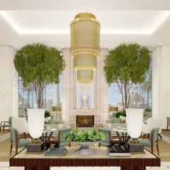 Отель Waldorf Astoria Beverly Hills фото 14