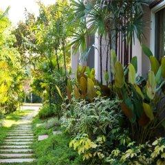 Отель The Fong Krabi Resort фото 21