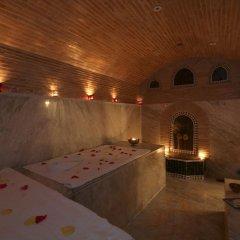 Отель Riad Atlas IV and Spa Марокко, Марракеш - отзывы, цены и фото номеров - забронировать отель Riad Atlas IV and Spa онлайн сауна