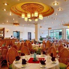 Отель Green Hotel Вьетнам, Нячанг - 1 отзыв об отеле, цены и фото номеров - забронировать отель Green Hotel онлайн помещение для мероприятий фото 2