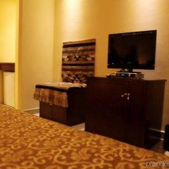 Отель Mosaic City Hotel Иордания, Мадаба - отзывы, цены и фото номеров - забронировать отель Mosaic City Hotel онлайн