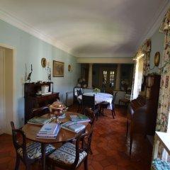 Отель Quinta do Convento da Franqueira в номере
