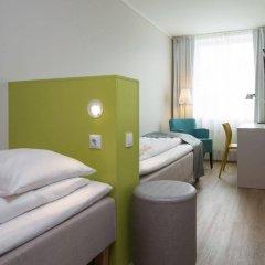 Отель Thon Hotel Trondheim Норвегия, Тронхейм - отзывы, цены и фото номеров - забронировать отель Thon Hotel Trondheim онлайн комната для гостей фото 3