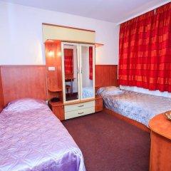 Hotel Aneli Сандански спа