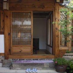 Отель Chiwoonjung Южная Корея, Сеул - отзывы, цены и фото номеров - забронировать отель Chiwoonjung онлайн фото 7
