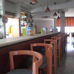 Park Beach Hotel in Limassol, Cyprus from 91$, photos, reviews - zenhotels.com hotel bar