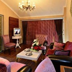 Adenya Hotel & Resort Турция, Аланья - отзывы, цены и фото номеров - забронировать отель Adenya Hotel & Resort - All Inclusive онлайн развлечения