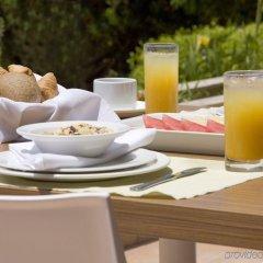 Отель Venus Beach Hotel Кипр, Пафос - 3 отзыва об отеле, цены и фото номеров - забронировать отель Venus Beach Hotel онлайн питание