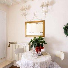 Отель BibiArezzo Ареццо комната для гостей фото 2