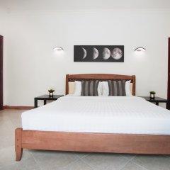 Отель Magic Villa Pattaya комната для гостей фото 3
