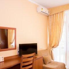 Отель Грейс Наири 3* Стандартный номер фото 33