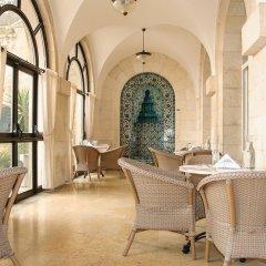 St Andrews Guest House Израиль, Иерусалим - отзывы, цены и фото номеров - забронировать отель St Andrews Guest House онлайн питание