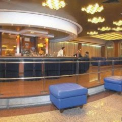 Astoria Palace Hotel гостиничный бар фото 2