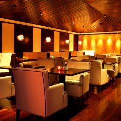 Отель Grande Real Santa Eulalia Resort развлечения