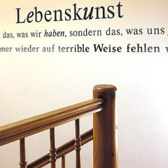 Отель Arte Luise Kunsthotel Германия, Берлин - 3 отзыва об отеле, цены и фото номеров - забронировать отель Arte Luise Kunsthotel онлайн питание