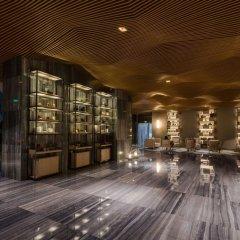 Sonmei Crystal Hotel Шэньчжэнь спа фото 2