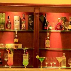 Nha Trang Palace Hotel гостиничный бар
