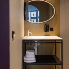 Отель Conscious Hotel Museum Square Нидерланды, Амстердам - 10 отзывов об отеле, цены и фото номеров - забронировать отель Conscious Hotel Museum Square онлайн фото 9
