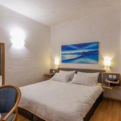 Отель AX ¦ Sunny Coast Resort & Spa комната для гостей