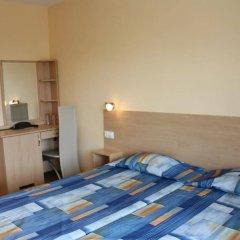 Bonita Hotel комната для гостей фото 4