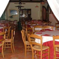 Отель Agriturismo La Casa Del Ghiro Пимонт помещение для мероприятий