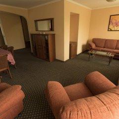 Гостиница Парк-Отель Фили в Москве 9 отзывов об отеле, цены и фото номеров - забронировать гостиницу Парк-Отель Фили онлайн Москва комната для гостей фото 3