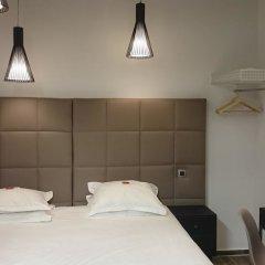 Hotel Aida Marais Printania комната для гостей фото 13