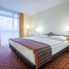 Отель Park Inn by Radisson Munich Frankfurter Ring Германия, Мюнхен - 3 отзыва об отеле, цены и фото номеров - забронировать отель Park Inn by Radisson Munich Frankfurter Ring онлайн