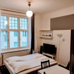 Отель Helsinki city centre classic studio&loft Финляндия, Хельсинки - отзывы, цены и фото номеров - забронировать отель Helsinki city centre classic studio&loft онлайн фото 10