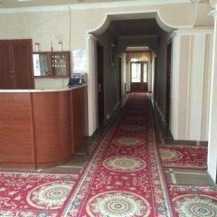 Отель Nairi Hotel Армения, Джермук - отзывы, цены и фото номеров - забронировать отель Nairi Hotel онлайн интерьер отеля фото 3