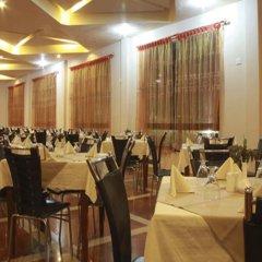 Отель Pawan Palace Lumbini Непал, Лумбини - отзывы, цены и фото номеров - забронировать отель Pawan Palace Lumbini онлайн помещение для мероприятий фото 2