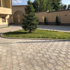 Отель Апарт-Отель Grand Hills Yerevan Армения, Ереван - отзывы, цены и фото номеров - забронировать отель Апарт-Отель Grand Hills Yerevan онлайн фото 16