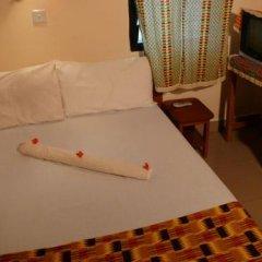 Отель Accra Lodge Тема фото 8