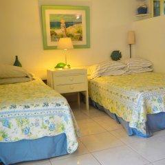Отель Garden Beach Studios at Montego Bay Club Ямайка, Монтего-Бей - отзывы, цены и фото номеров - забронировать отель Garden Beach Studios at Montego Bay Club онлайн детские мероприятия