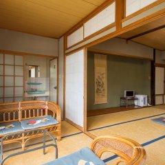 Отель Hamakoya Япония, Фукуока - отзывы, цены и фото номеров - забронировать отель Hamakoya онлайн фото 4