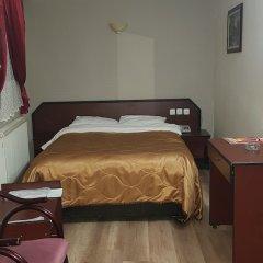 Kargul Hotel Турция, Газиантеп - отзывы, цены и фото номеров - забронировать отель Kargul Hotel онлайн детские мероприятия фото 2