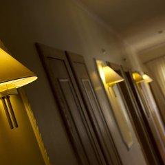 Отель Quinta Bela Sao Tiago Португалия, Фуншал - отзывы, цены и фото номеров - забронировать отель Quinta Bela Sao Tiago онлайн спа фото 2