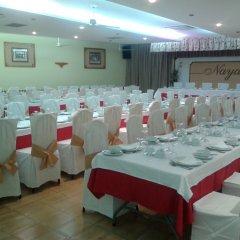 Отель Hostal Naya фото 2