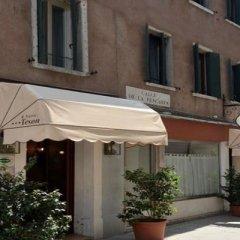Отель Al Nuovo Teson Венеция фото 5