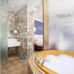 Отель Northtel Южная Корея, Тэгу - отзывы, цены и фото номеров - забронировать отель Northtel онлайн ванная фото 2