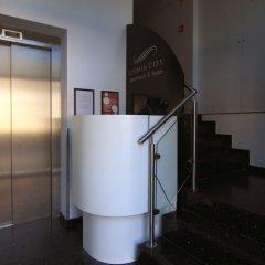 Апартаменты Lisbon City Apartments & Suites интерьер отеля фото 3