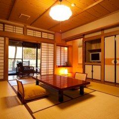 Отель [sanso Tianshui] Хита комната для гостей фото 5